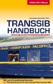 Transsib-Handbuch