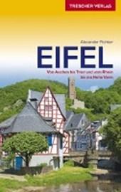 Reiseführer Eifel