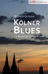 Kölner Blues
