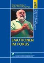 Emotionen im Fokus
