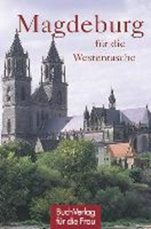 Magdeburg für die Westentasche