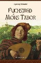 Fuchsjagd in Mons Tabor