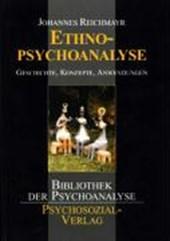 Einführung in die Ethnopsychoanalyse