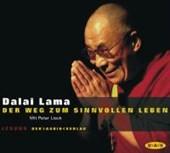 Der Weg zum sinnvollen Leben. 2 CDs