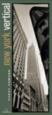 New York Vertical. Format S