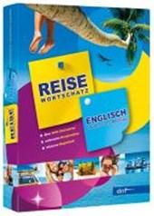 Audiotrainer Reisewortschatz Englisch