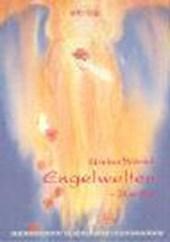 Engelwelten - Das Set