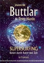 Supersurfing