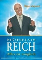 Mühelos Reich