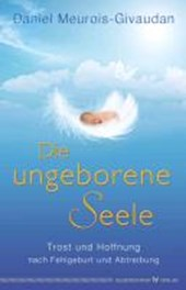 Die ungeborene Seele