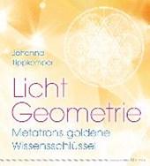 Licht-Geometrie