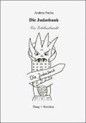Die Judasbank