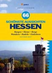 66 schönste Aussichten Hessen