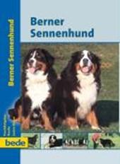 PraxisRatgeber Berner Sennenhund