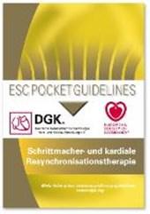 Schrittmacher- und kardiale Resynchronisationstherapie