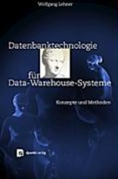 Datenbanktechnologie für Data-Warehouse-Systeme