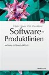 Software-Produktlinien