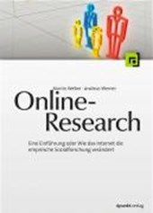Online-Research