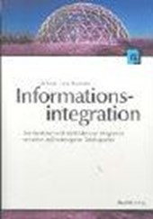 Informationsintegration