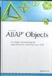 ABAP Objects | Frank Wolf |