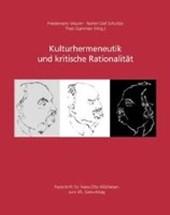 Kulturhermeneutik und kritische Rationalität