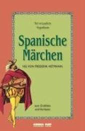 Spanische Märchen