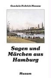 Sagen und Märchen aus Hamburg