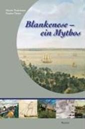 Blankenese, - ein Mythos