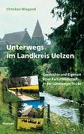 Unterwegs im Landkreis Uelzen