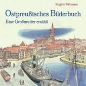 Ostpreußisches Bilderbuch