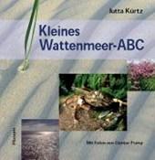 Kleines ABC des schleswig-holsteinischen Wattenmeer
