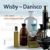 Wisby - Danisco