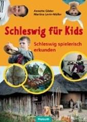 Schleswig für Kids