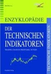 Enzyklopädie der Technischen Indikatoren