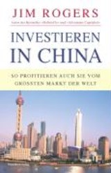 Investieren in China | Jim Rogers |