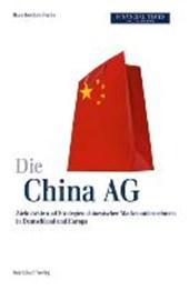Die China AG