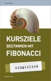 Kursziele bestimmen mit Fibonacci