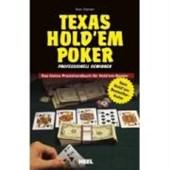 Texas Hold'em Poker professionell gewinnen