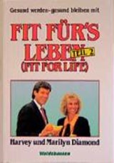 Fit fürs Leben | Harvey Diamond |