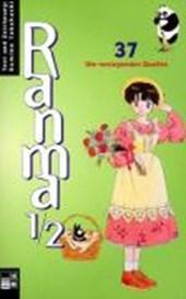 Ranma 1/2 Bd.