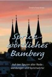 Sprichwörtliches Bamberg