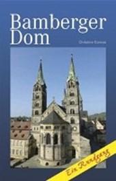 Bamberger Dom - Ein Rundgang