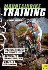 Mountainbiketraining | Achim Schmidt |