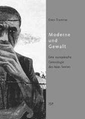 Moderne und Gewalt