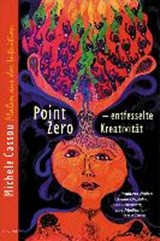 Point Zero | Michele Cassou |