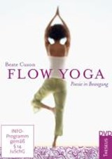 Flow Yoga | Beate Cuson |
