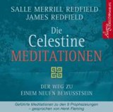 Die Celestine Meditation | James Redfield |