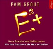 E² + | Pam Grout |