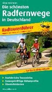 Die 20 schönsten Radfernwege Deutschlands