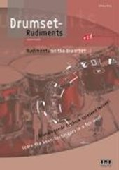 Drumset-Rudiments